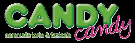 Torta Fai Da Te - Candy Candy
